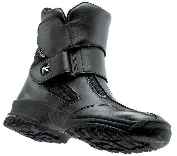Matus1976 Motorcycle Corner Casual Motorcycle Boot search